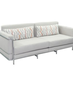 Helios Cushion Lounge Sofa
