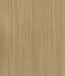 AUGUSTINE GOLDEN SLING FABRIC