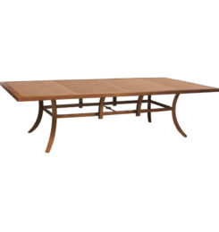 CLASSICAL-RECTANGULAR-DINING-TABLE2