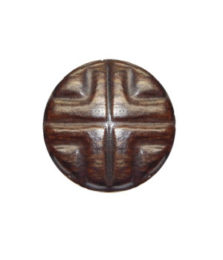 CHEVRON Button