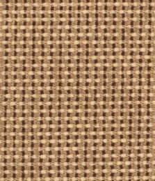 DUBLIN OAK SLING FABRIC