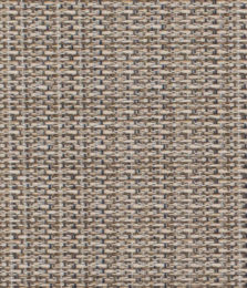 ELEVATION STONE SLING FABRIC