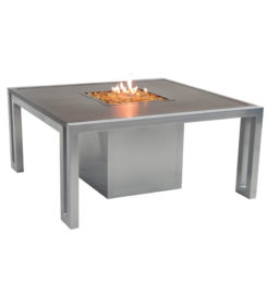 Icon Square Firepit Coffee Table2