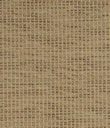 IGNEOUS CAPPUCCINO SLING FABRIC