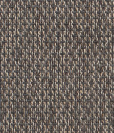 IGNEOUS GRANITE SLING FABRIC