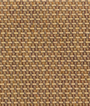 IGNEOUS SESAME SLING FABRIC