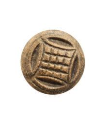 ROSETTA Button