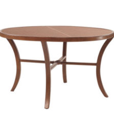 CLASSICAL ROUND DINING TABLE