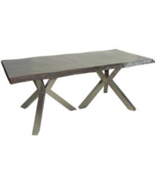 ALTRA RECTANGULAR DINING TABLE