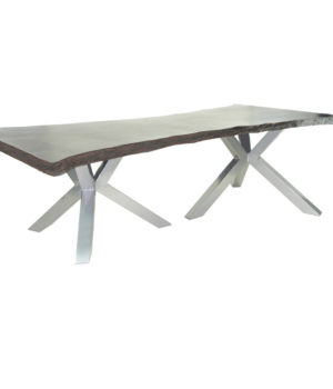 3ALTRA RECTANGULAR DINING TABLE3