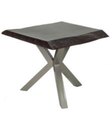 ALTRA SQUARE SIDE TABLE