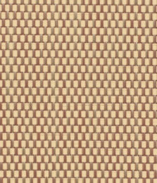 WICKER BAMBOO SLING FABRIC