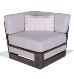 A1C38NC-Sectional-Corner-Seating-Chair-768x816