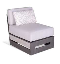 A1C38NM-Sectional-Middle-Seating-Chair-768x816