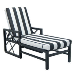 BB_PalmSprings_CUSHIONED-CHAISE-LOUNGE-768x816