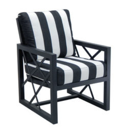 BB_PalmSprings_CUSHIONED-DINING-CHAIR-768x816