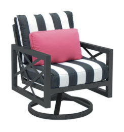 BB_PalmSprings_CUSHIONED-LOUNGE-SWIVEL-ROCKER-768x816