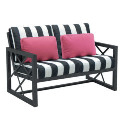 BB_PalmSprings_CUSHIONED-LOVESEAT-768x816