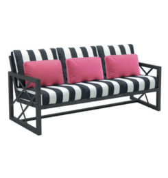 BB_PalmSprings_CUSHIONED-SOFA-768x816