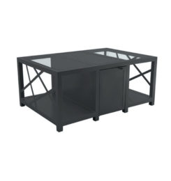 BB_PalmSprings_RECTANGULAR-FIREPIT-COFFEE-TABLE-768x816