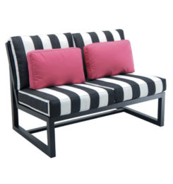 BB_PalmSprings_SECTIONAL-ARMLESS-LOVESEAT-768x816