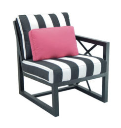 BB_PalmSprings_SECTIONAL-LEFT-ARM-LOUNGE-CHAIR