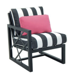 BB_PalmSprings_SECTIONAL-RIGHT-ARM-LOUNGE-CHAIR-768x816