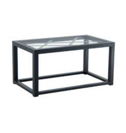 BB_PalmSprings_SMALL-RECTANGULAR-COFFEE-TABLE-768x816