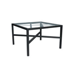 BB_PalmSprings_SQUARE-DINING-TABLE-768x816