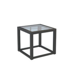 BB_PalmSprings_SQUARE-SIDE-TABLE-768x816