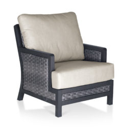 Bayside_Cushion-Lounge-Chair-768x816
