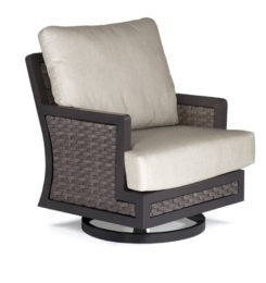 Bayside_Cushioned-Action-Chair-768x816