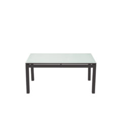Elements_Contemporary_GlassTop_RectCoffeeTable_T3R40PS0-768x816