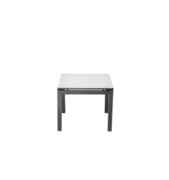Elements_Contemporary_GlassTop_SqSideTable_T3S22PS0-768x816