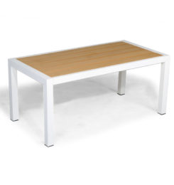 Elements_ResinWood_InlaidSlatTop_RectCoffeeTable_T3R42NS0_B03_PW013-768x816