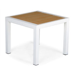 Elements_ResinWood_InlaidSlatTop_SqSideTable_T3S22NS0_B03-768x816