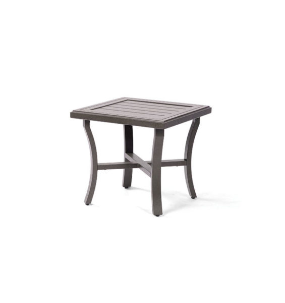 Transitional_Sq.-Side-Table-768x816
