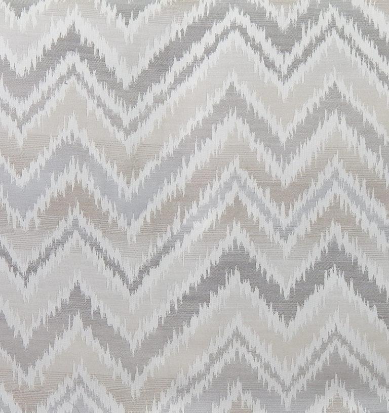 Accent Fabrics Costa Rica Furniture - Custom Made Furniture