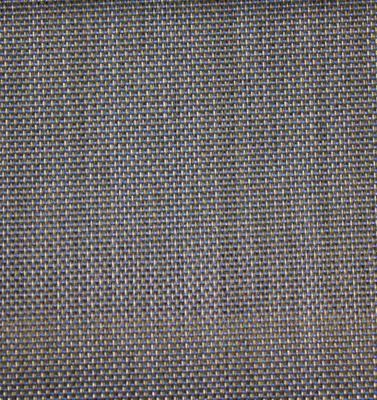 Sling Fabrics Costa Rica Furniture - Custom Made Furniture