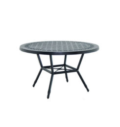 BILTMORE ROUND DINING TABLE