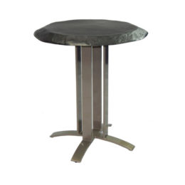 MODERNA METRO ROUND DINING TABLE