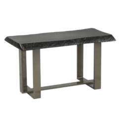MODERNA SMALL RECTANGULAR COFFEE TABLE