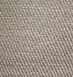 PUEBLO GRANITE SLING FABRIC