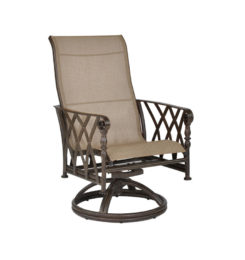 Veranda-Sling-Swivel-Rocker-768x816