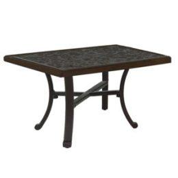 Vintage-Metro-Rectangular-Coffee-Table-300x300
