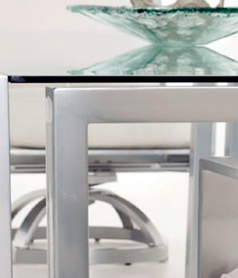 Icon Costa Rica Furniture - Custom Made Furniture