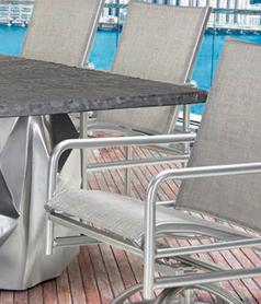 Helios Costa Rica Furniture - Custom Made Furniture