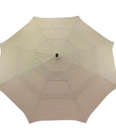 Umbrellas & Bases Costa Rica Furniture - Custom Made Furniture