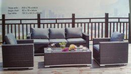 Juego-terraza-JHA-6025
