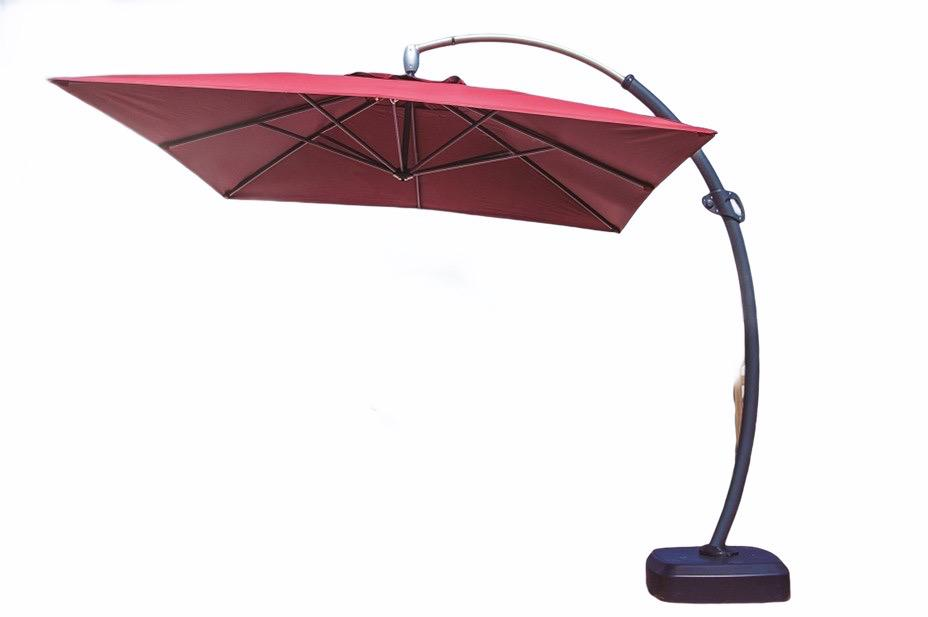 UMBRELLAS Costa Rica Furniture - Custom Made Furniture